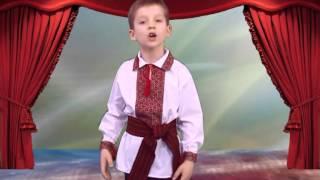"""Конотоп. Кусенко Иван """"Мамо"""" (клип)"""
