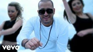 DJ Rasimcan - Blow Kiss ft. Odyssey