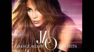 Jennifer Lopez ft. Pitbull - Dance Again (Ringtone)