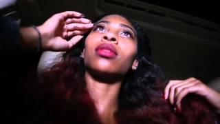 Mista Cain ft Spitta Bad Newz - No Shootas (Official Video)