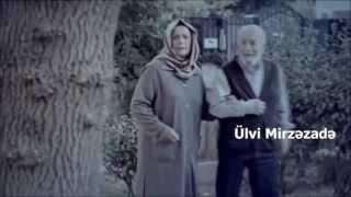 Kurtlar Vadisi Pusu - Polat Alemdar Sevdiklerini Hatırlıyor (Öldüm de uyandım )