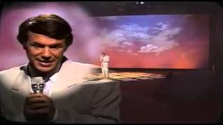 Salvatore Adamo - Que Sera 1988