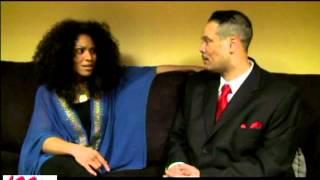 Adina Howard Interview