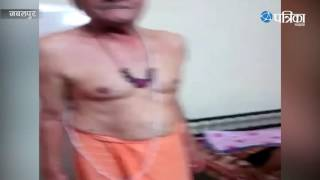 MMS LEAKED | Ex Mayor Having Sex with a Teenage girl | Video viral width=