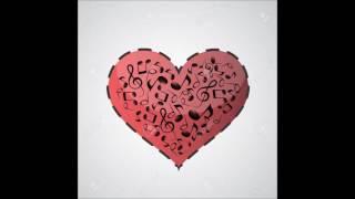 Canzone innamorata