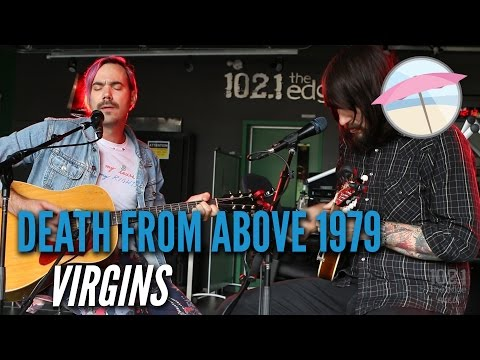 death-from-above-1979-virgins-live-at-the-edge-1021-the-edge