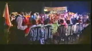 pakistani movie song (Reema, Shan) Resham ka hai
