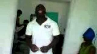 Video-0001.mp4culezada no katinga