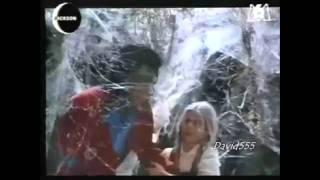 Michael Jackson - Smooth Criminal (Version M6)