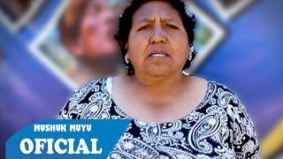 AGRADECIMIENTO DE LA  SRA. JAIVA CESÉN PRESIDENTA COMITÉ DE FIESTA  ®