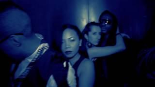 Imaginação by Mister Nino featuring Studio Afro Latino (blue)