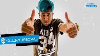 MC Lekão - Big Mac (DJ Mart) 2016