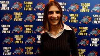 4° SHARK BAY : Simona Larioli.MOV