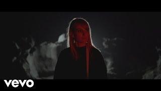 Blondino - Jamais sans la nuit