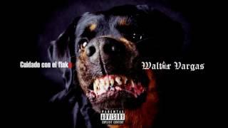 Walter Vargas - Cuidado con el flako (Freestyle)