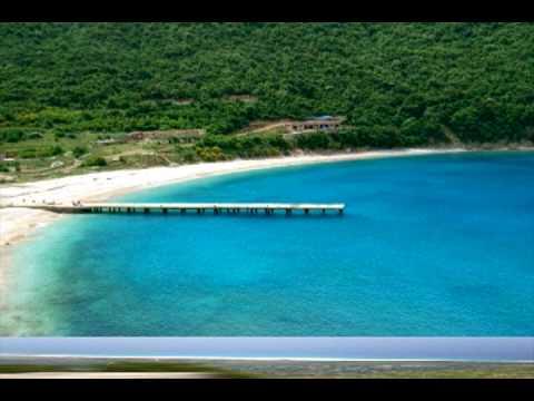 Saranda Jone e Bukur (Albania)