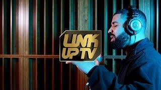Drake - Behind Barz | Link Up TV width=