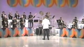 The Army Blues - Jada (Mike Douglas Show - 1975)