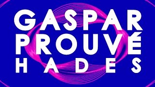 Gaspar Prouvé - Hades (Official Video) [EDM/Trance/House/Pop]