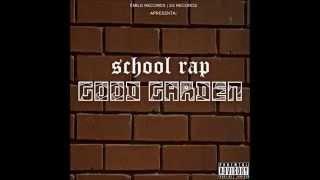 04 - Consciência Rap