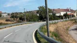 EP.037-Chegada a S. Julião--Bragança