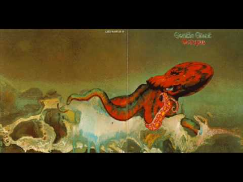 gentle-giant-knots-thegreencheesemoon