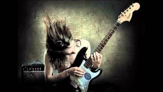 ► Firma -  Exit [2007 HQ Audio]