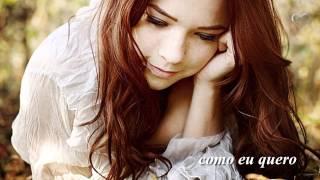 Luiza Possi e Zizi Possi Cacos de Amor ( Legendado) HD