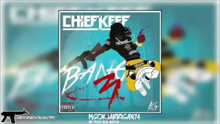 Chief Keef - True (Official Audio)