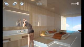 proyecto hotel 1