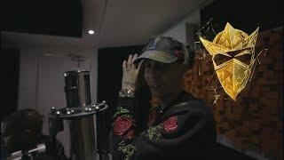 "🎙Noriel x Baby Rasta ""Soy un Puto"" [Recording Sessions]"