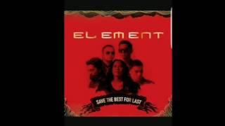 Element feat Ras Muhamad - Satu Cerita Tentang