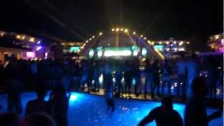 Luciano playing Ultra Nate - Free @ Ushuaia - Ibiza 20-09-2012