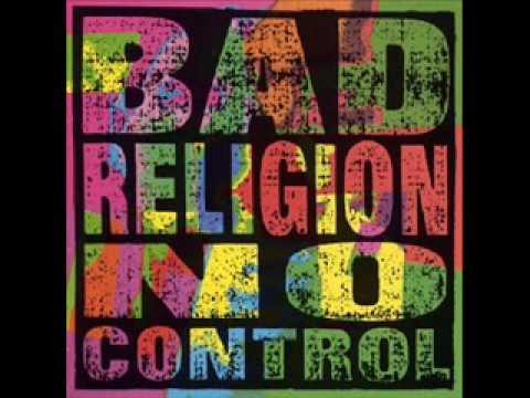 bad-religion-anxiety-pvnkrocksongs
