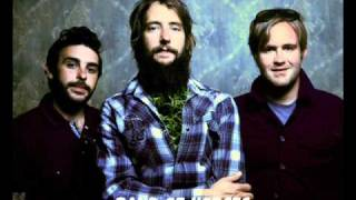 Band of Horses - No One's Gonna Love You (Cee Lo Green cover)  (Paul Epworth Mix)