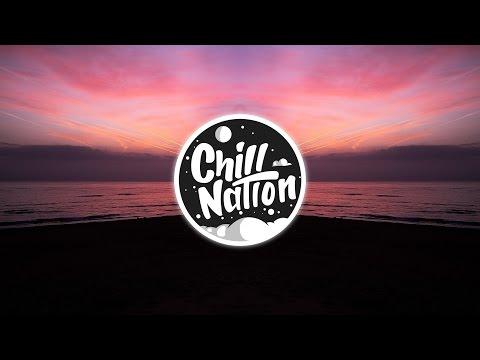 Lost Kings - Phone Down (TRINIX Remix)
