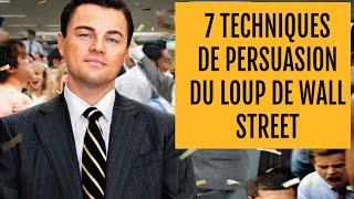 Criminels 2.0 - Jordan Belfort, le loup de Wall Street width=