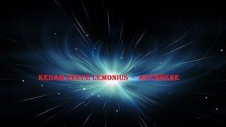 KEDAM Reece Lemonius - Anywhere [no copyright promotion]