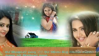 DJ Maithili song 2018 super hit Maithili video HD movie superhit Maithili songvideo