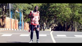 came to do by Chris Brown ft Akon dance video cover by Deck-D Chris