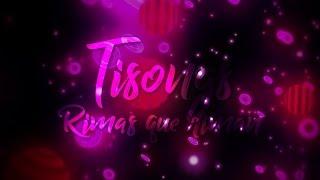 Tizongs - Rimas que riman ft.Fixer (Trap Remix) [Original music video]
