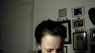 Joanna - Kim Larsen Cover