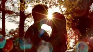 Phile feat. Damir Antic- Ne smem cekati