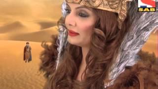 Baal Veer   Episode 205   9th July 2013