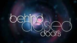Behind Closed Doors [S1;Ep.4] (DESC.BOX)