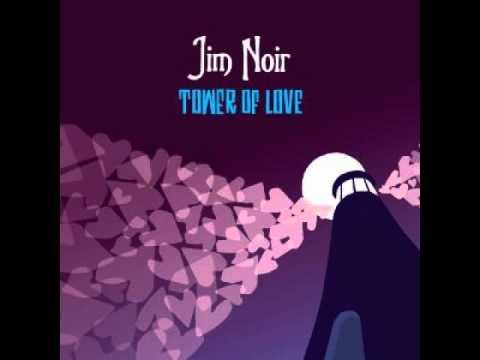 jim-noir-tower-of-love-minimini0724