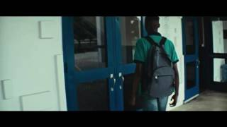 "Moonlight (2016) - ""Chair Revenge Scene"""