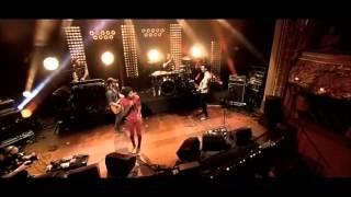 Skip The Use - Nameless World (Live HD)