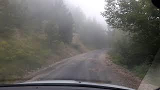Koliva - Aykırı Yolları