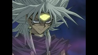 Yu-Gi-Oh! DuelLinks - Yami Marik - ALL Signature Cards